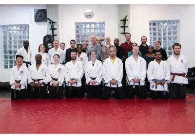 dec 2013 group photo